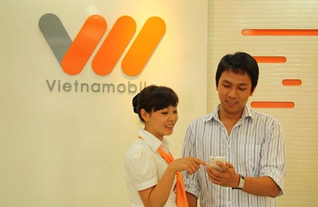Hướng dẫn cách dùng dịch vụ USSD Facebook Vietnamobile