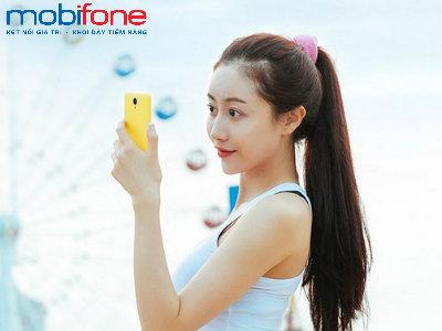 Bạn biết thông tin gì về gói cước K250 của Mobifone