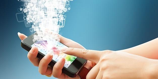 Hướng dẫn mua thẻ Vinaphone online qua thẻ ATM giá rẻ