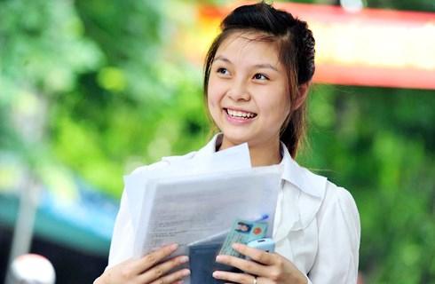Thông tin về các gói cước sinh viên của Vinaphone