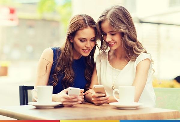 Cước phí các gói cước 3G trả sau Mobifone