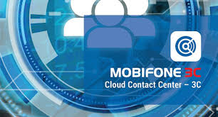 Những thông tin mới nhất về tổng đài 3C của Mobifone