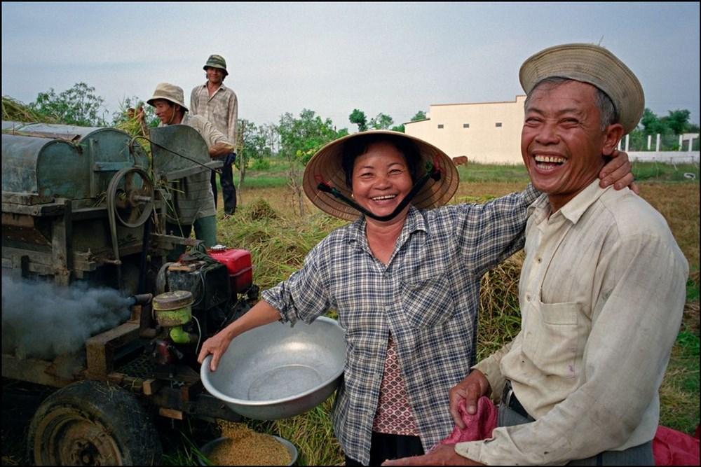 Hòa mạng sim miền Tây Viettel nhận ưu đãi lớn
