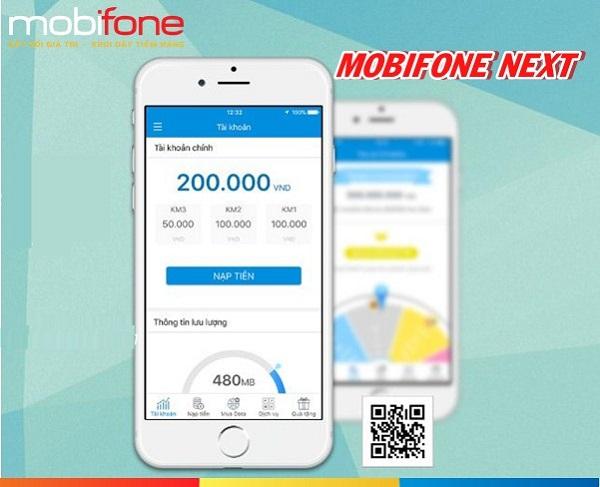 Hướng dẫn các cách nạp tiền mobifone đơn giản nhất