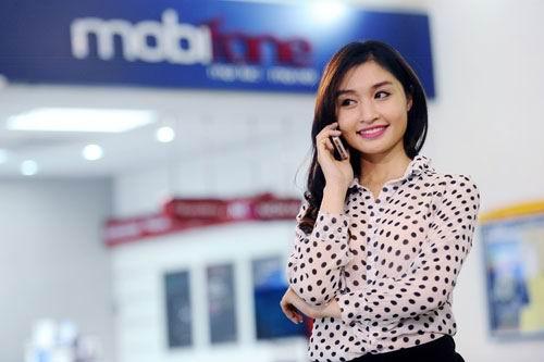 Thông tin về các đại lý của Mobifone tại Hà Nội