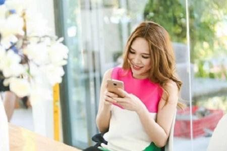 Nhận 1GB miễn phí từ gói DPLUS4 của nhà mạng Vinaphone