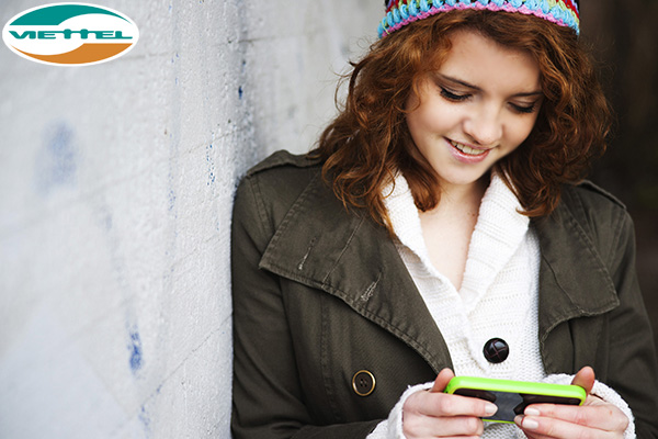 Tổng hợp các gói cước 3G theo tháng của Viettel