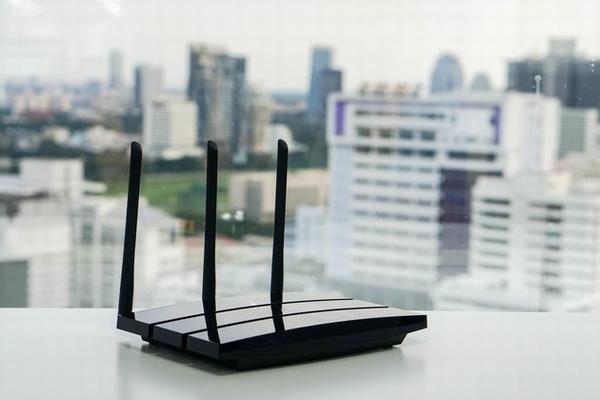 Điểm danh những nguyên nhân khiến mạng Wifi chậm rùa bò