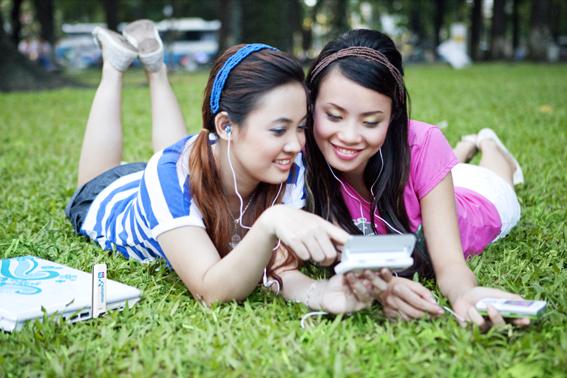 Hướng dẫn chi tiết cách mua thẻ Gocoin bằng SMS Mobifone