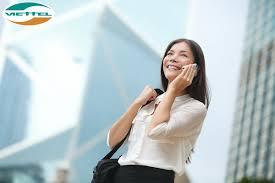 Gọi thoại và nhắn tin thỏa thích với gói cước DK30 của Viettel