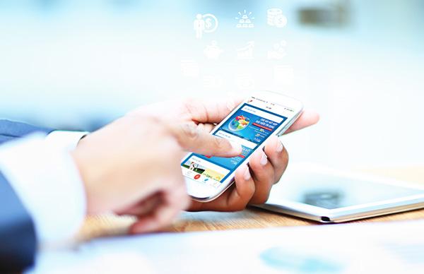 Hướng dẫn cách nạp tiền vào tài khoản ngân hàng bằng thẻ điện thoại