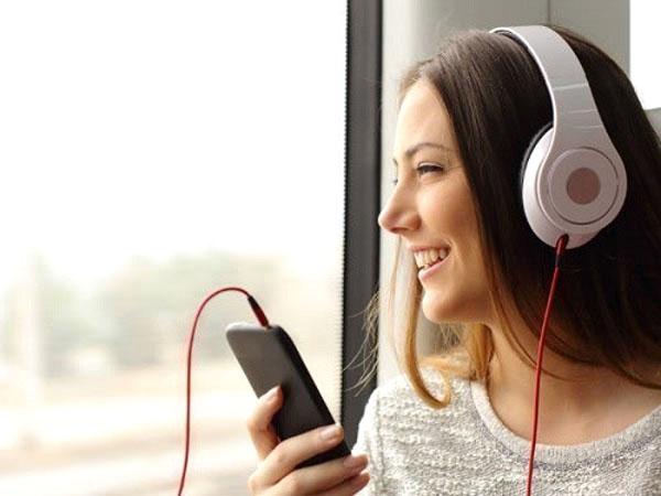 Hướng dẫn cách nghe thử nhạc chờ Vinaphone trên điện thoại dễ nhất