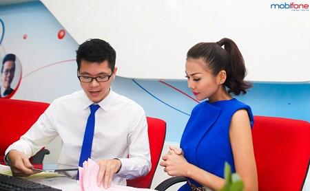 Tổng hợp các điểm giao dịch Mobifone tại Hà Nội