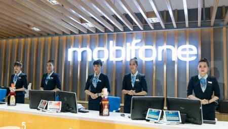 Tổng hợp các điểm giao dịch Mobifone tại thành phố Hồ Chí Minh