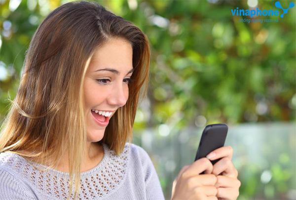 Tổng hợp các gói cước gọi thoại và nhắn tin nội mạng dài ngày Vinaphone
