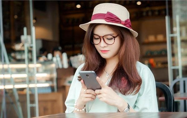 Hướng dẫn cách hủy gói Youtube Vinaphone qua SMS