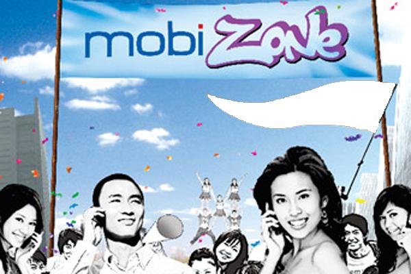Những ưu đãi hấp dẫn của gói cước Mobizone Mobifone