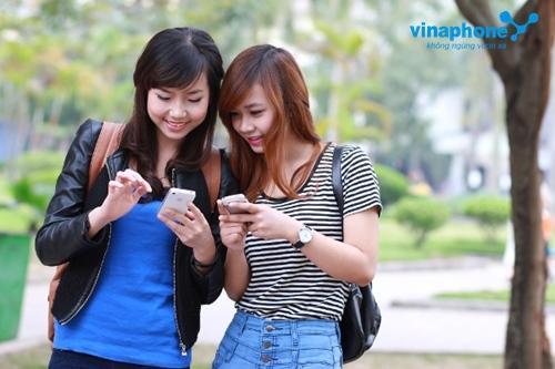 Ưu đãi đặc biệt và thu hút của gói cước VD1G của Vinaphone