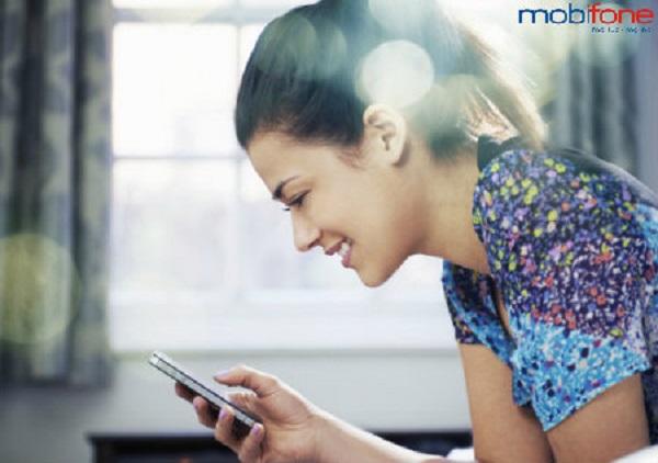 Đăng ký dịch vụ Văn hóa phương Đông Mobifone qua đầu số 9196