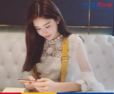 Hướng dẫn cách đổi Sim 4G Mobifone tại nhà dễ dàng, đơn giản