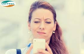 Chuyển tiền điện thoại mạng Viettel làm như thế nào?