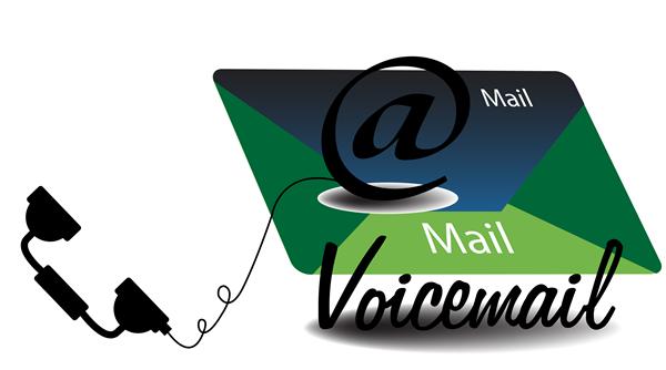 Đăng ký Hộp thư thoại Vietnamobile gửi lời nhắn thoại tiện ích