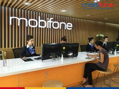 Tìm hiểu các thủ tục đăng ký sim Mobifone chính chủ