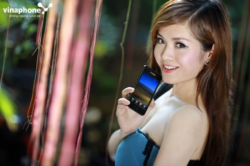 Thông tin mới nhất về gói cước YT30P của Vinaphone