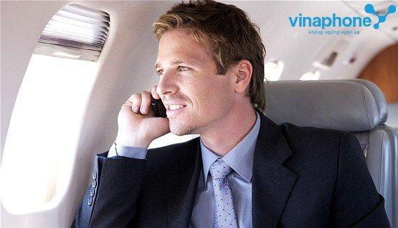 Nhanh tay đăng ký gói cước Ezmax Vinaphone trọn gói 5Gb/70.000đ