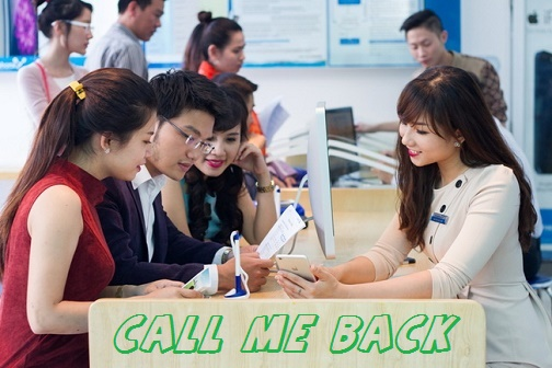Đăng ký dịch vụ gọi lại viettel chỉ với cú pháp đơn giản
