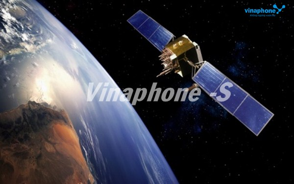 Thông tin về dịch vụ nghe gọi toàn cầu Vinaphone-S tiện ích