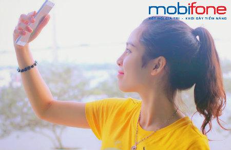 Hướng dẫn đăng kí gói cước D10 của Mobifone