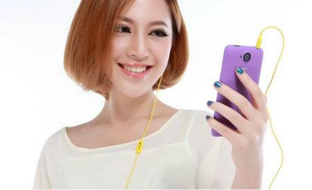 Kiếm tiền cực đơn giản với dịch vụ iClever Vinaphone hiện nay