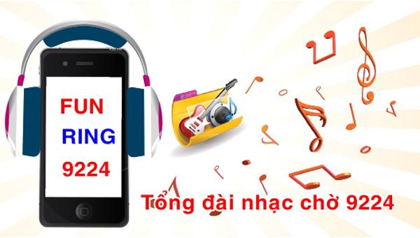 Cách copy nhạc chờ cho thuê bao Mobifone cực dễ, cực nhanh