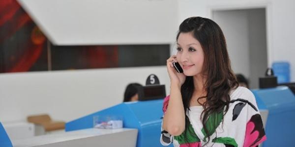 Nhắn tin gọi điện cực rẻ với gói cước K3 của Mobifone