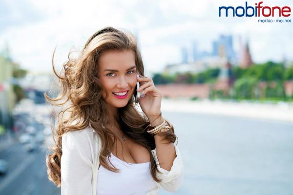 Tìm hiểu về gói cước C79 của Mobifone