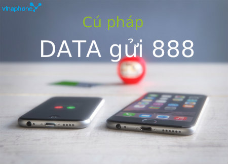 Cách kiểm tra data 3G Vinaphone nhanh và chính xác nhất