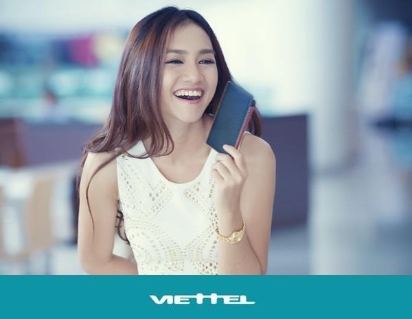 Hướng dẫn đăng ký tham gia gói cước VT Trẻ Viettel năm 2017