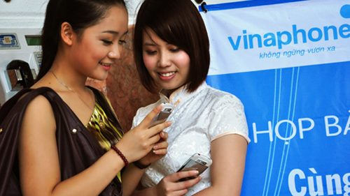Thông tin mới ưu đãi nhất về gói cước MAX100 Vinaphone