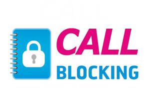 Cách nhanh nhất để tham gia dịch vụ Call Blocking Vinaphone