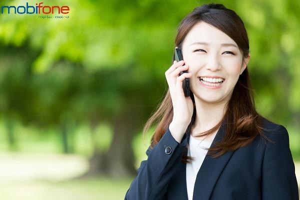 Tìm hiểu về gói cước U5 của Mobifone