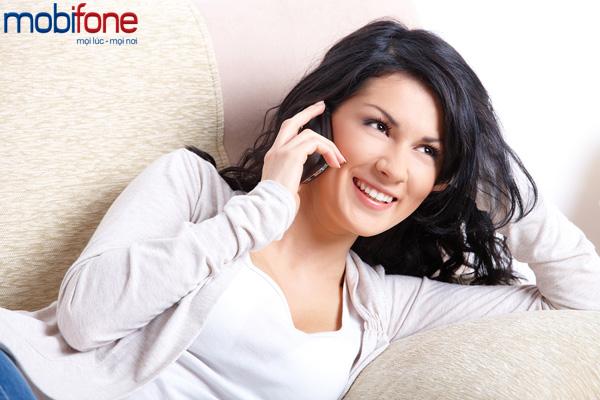 Tìm hiểu về gói cước F101 của Mobifone – Gọi 10 phút tính tiền 1 phút của Mobifone