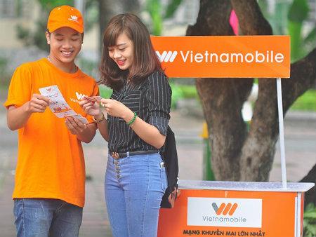 Thông tin mới nhất về gói cước gói cước VEasy Vietnamobile