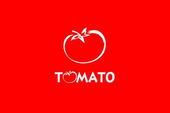 Chuyển đổi gói cước Viettel sang gói cước Tomato bằng tin nhắn