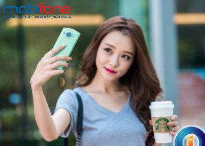 Bạn biết những ưu đãi gì về gói cước K150 của Mobifone?