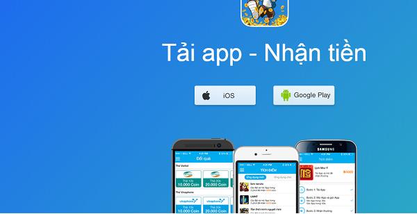 Top 6 ứng dụng kiếm card điện thoại trên smartphone