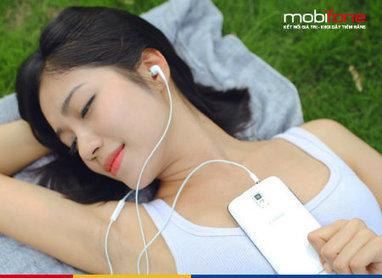 Giới thiệu về gói cước QN50 của Mobifone
