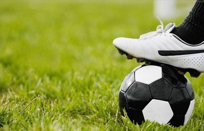 Cập nhật thông tin thể thao từ A – Z với dịch vụ Asport Mobifone