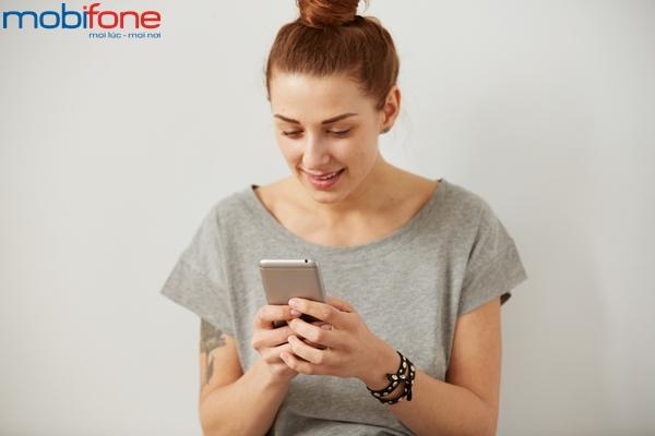 Cách đăng kí gói HDP70 Mobifone nhanh nhất