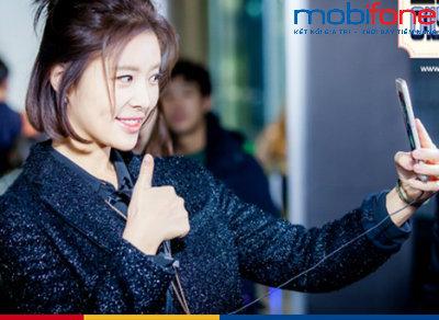 Tất tần tật về các gói cước M2GB Mobifone – gói cước 3G chu kì dài